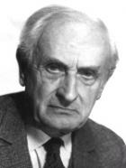 Jan Ciecierski