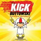 Kick Buttowski: Hrdina předměstí