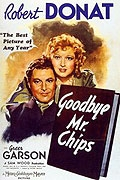 Sbohem, pane Chips