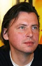 Oleg Malovičko