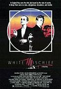 Smetánka (White Mischief)