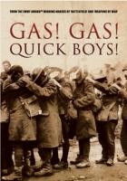 Plyn! Plyn! (Gas! Gas! Quick Boys!)