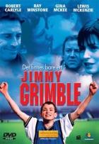 Není nad Jimmyho (There's Only One Jimmy Grimble)