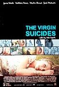 Smrt panen (The Virgin Suicides)