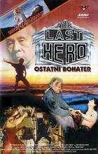 Poslední hrdina (The Last Hero)