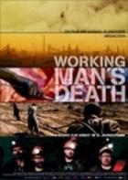 Dělníkova smrt (Workingman's Death)