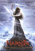 Letopisy Narnie: Lev, čarodějnice a skříň (The Chronicles of Narnia: The Lion, the Witch the Wordrobe)