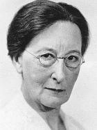 Nora Cecil