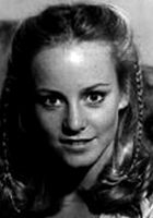 Jennifer Cooke