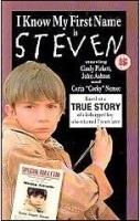Jmenuji se Steven (I Know My First Name Is Steven)