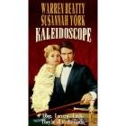 Gentleman - podvodník (Kaleidoscope)
