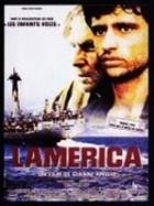 Amerika (Lamerica)