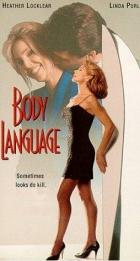 Nebezpečná podobnost (Body Language)
