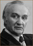Pjotr Krylov