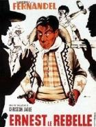 Rebel Ernest (Ernest le rebelle)