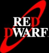 Červený trpaslík - Zpátky na Zemi (Red Dwarf: Back to Earth)