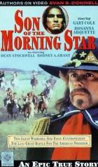 Syn Jitřní hvězdy (Son of the Morning Star)