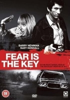 Klíčem je strach (Fear Is the Key)