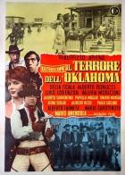 Teror v Oklahomě (Il terrore dell'Oklahoma)