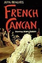 Francouzský kankán (French Cancan)