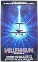 Milénium (Millennium)