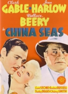 Čínská moře bouří (China Seas)