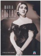 Callas Maria - La Divina (Maria Callas: La Divina - A Portrait)