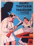 Tartarin z Tarasconu (Tartarin de Tarascon)