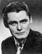 John Francis Larkin