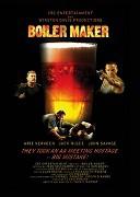 Ďábelský kokteil (Boiler Maker)