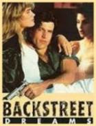Tulácké sny (Backstreet Dreams)