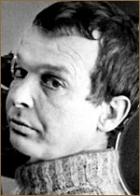 Vadim Alisov
