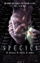 Mutant (Species)