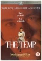Záskok (The Temp)