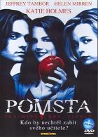 Pomsta (Teaching Mrs. Tingle)