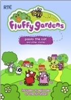 Přátelé z rozkvetlého parku (Fluffy Gardens)
