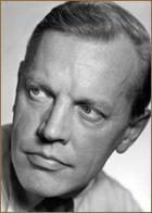 Andrzej Krasicki