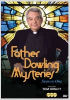 Případy otce Dowlinga (Father Dowling Mysteries)
