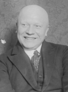 Henryk Małkowski