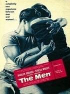 Muži (The Men)