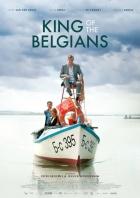 Král Belgičanů (King of the Belgians)