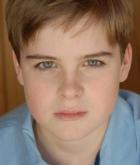 Aidan Mitchell
