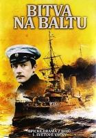 Bitva na Baltu