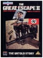 Velký útěk II - Nevyprávěný příběh (The Great Escape II: The Untold Story)
