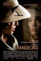 Výměna (Changeling)