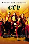Pohár (Phörpa / The Cup)