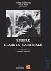 Život Claudie Cardinale