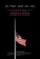 Nemocnice Parkland (Parkland)