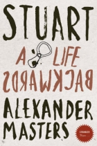 Stuart: Život pozpátku (Stuart: A Life Backwards)