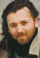 Marek Dušák